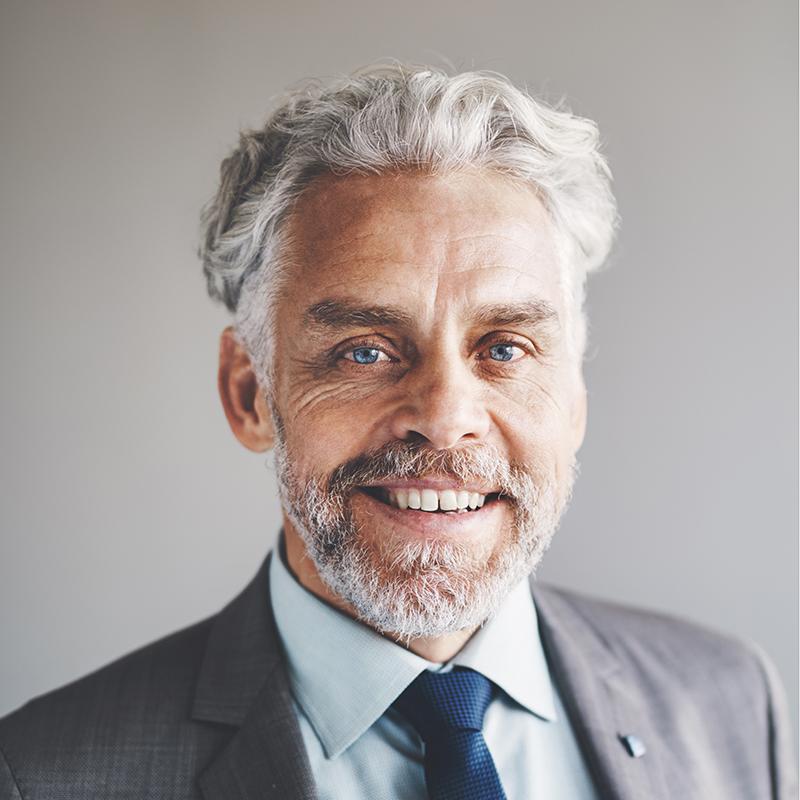 Richard M.